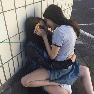Incontri tra lesbiche [PUNIQRANDLINE-(au-dating-names.txt) 31